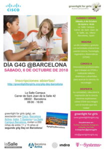 g4g+Day+Barcelona+with+Cisco+2018-1